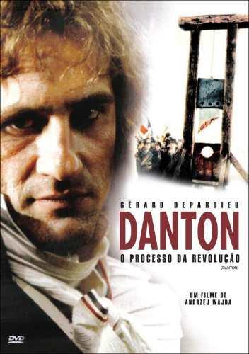 dvd-danton-o-processo-da-revoluco-gerard-depardieu-orignovo_MLB-O-4387771366_052013
