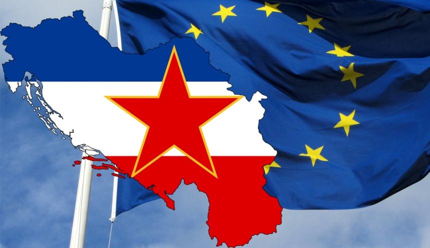 EUiugoslavia