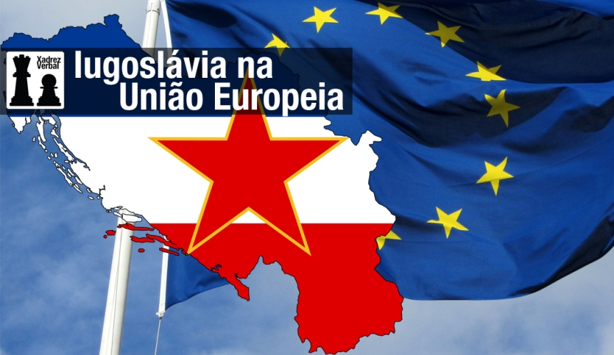 iugoslaviaeuropa1
