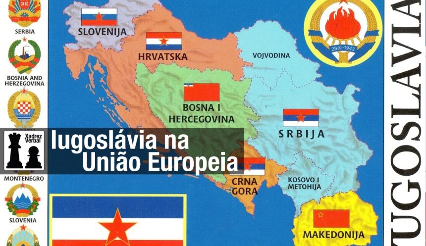 iugoslaviaeuropa2