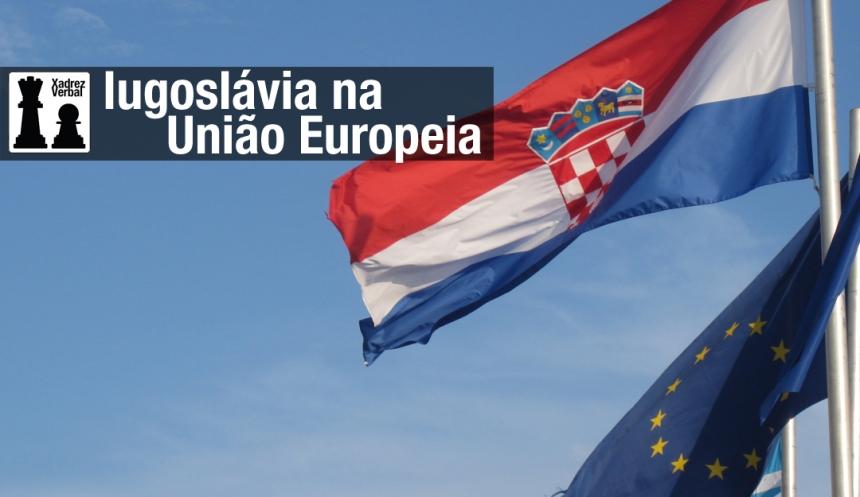 iugoslaviaeuropa3