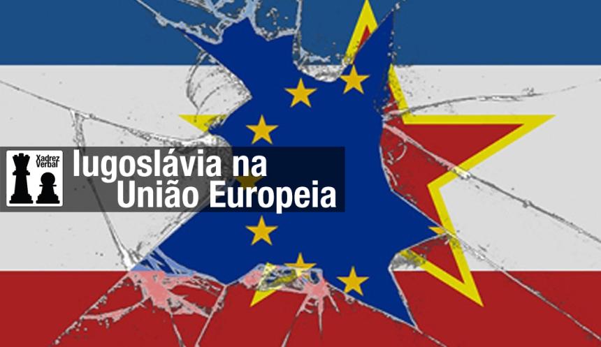 iugoslaviaeuropa5