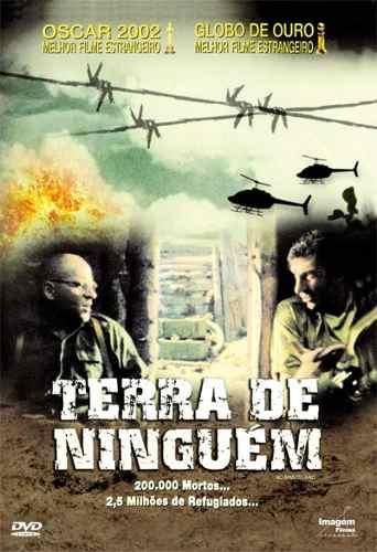 terra-de-ninguem-dvd-guerra-bosnia-servia-onu-oscar-filme_MLB-O-3202437370_092012