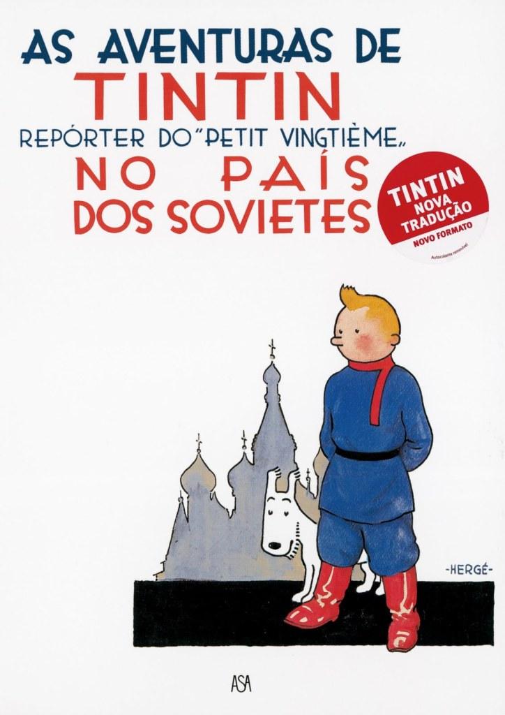 _tintim_no_pais_dos_sovietes