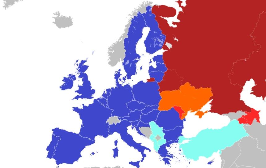 ucrania-eco