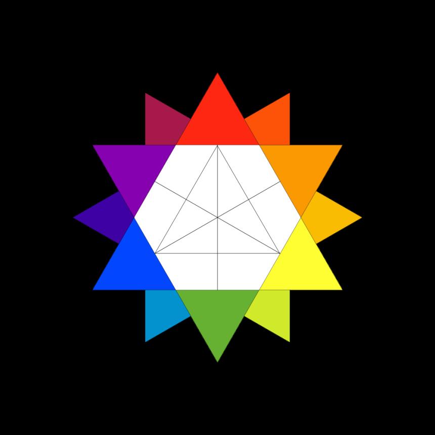 1000px-Color_star-en.svg