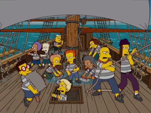 Bart's_Story