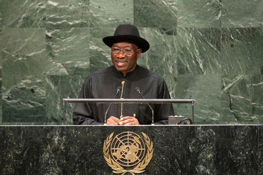 603153-Nigeria