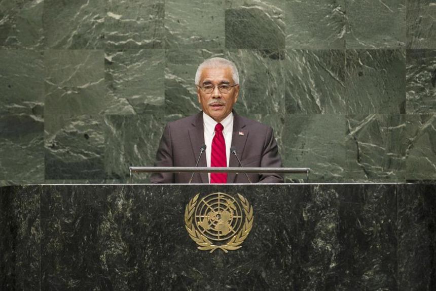604734-Kiribati