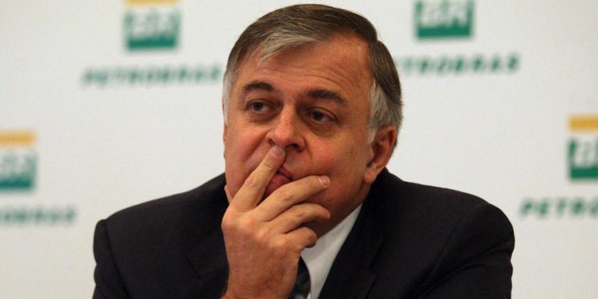 Paulo Roberto da Costa