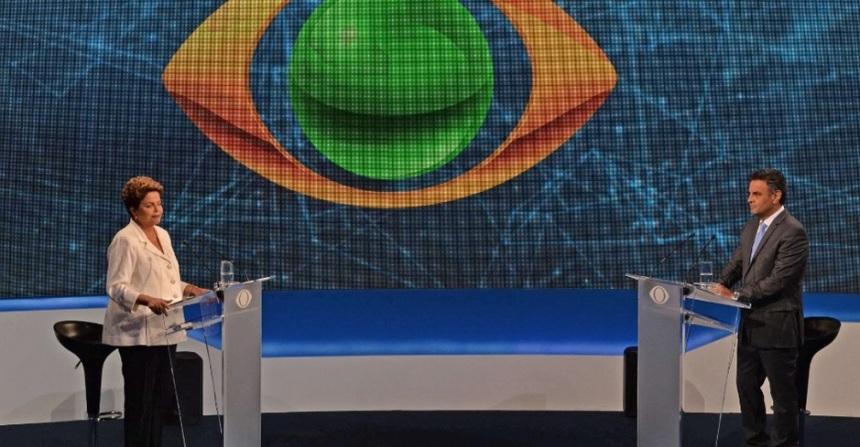 debateband