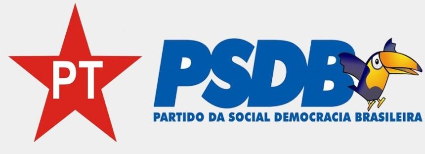 ptpsdbfinal