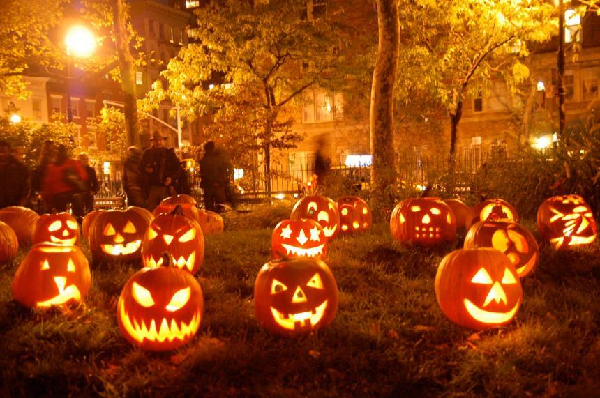 halloweenbrasil