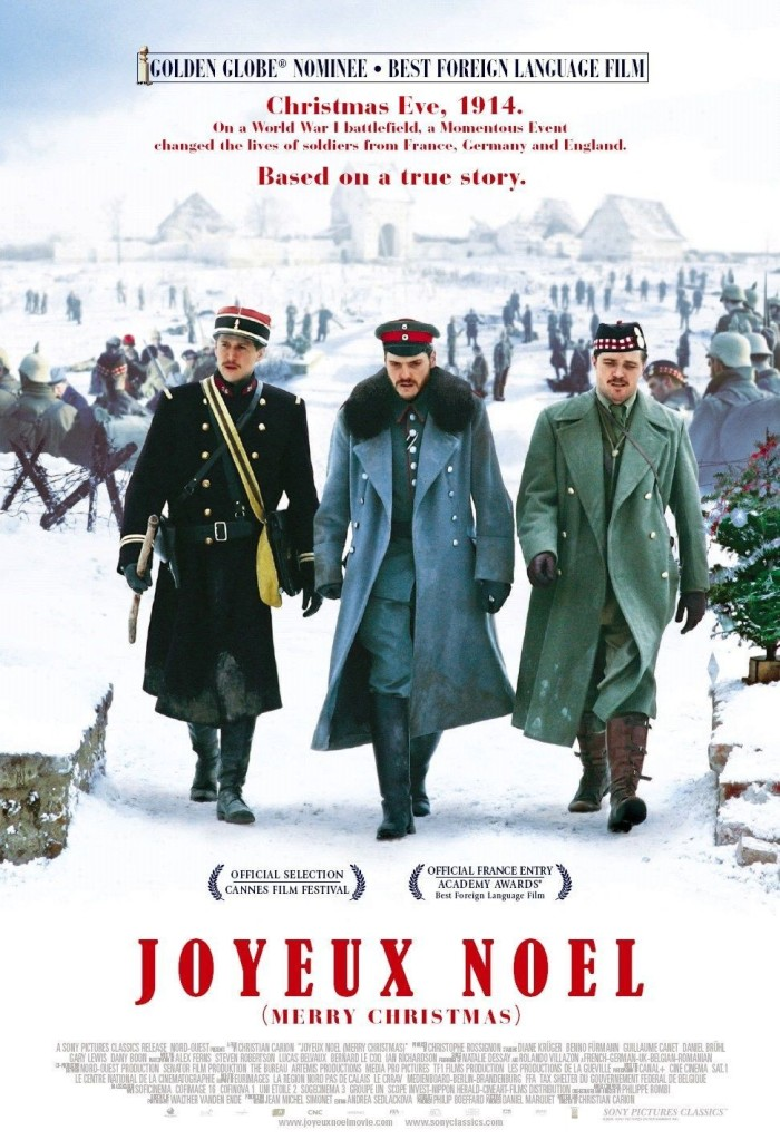 joyeux-noel-original