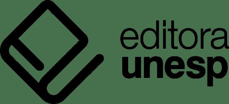 Editora Unesp