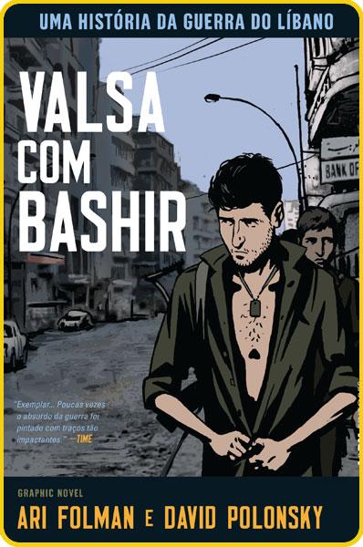 valsacombashir