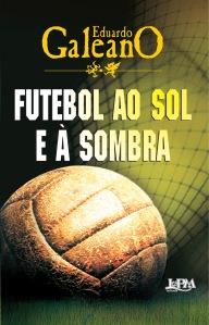 Futebol_ao_sol_e_a_sombra_CONVENCIONAL