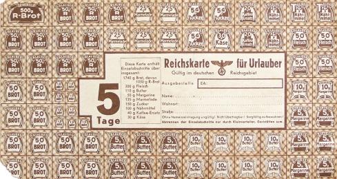 Alemanha - 1