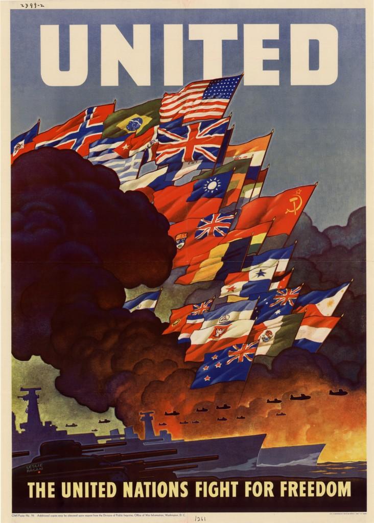 Poster Propaganda Brasil Borracha (1)