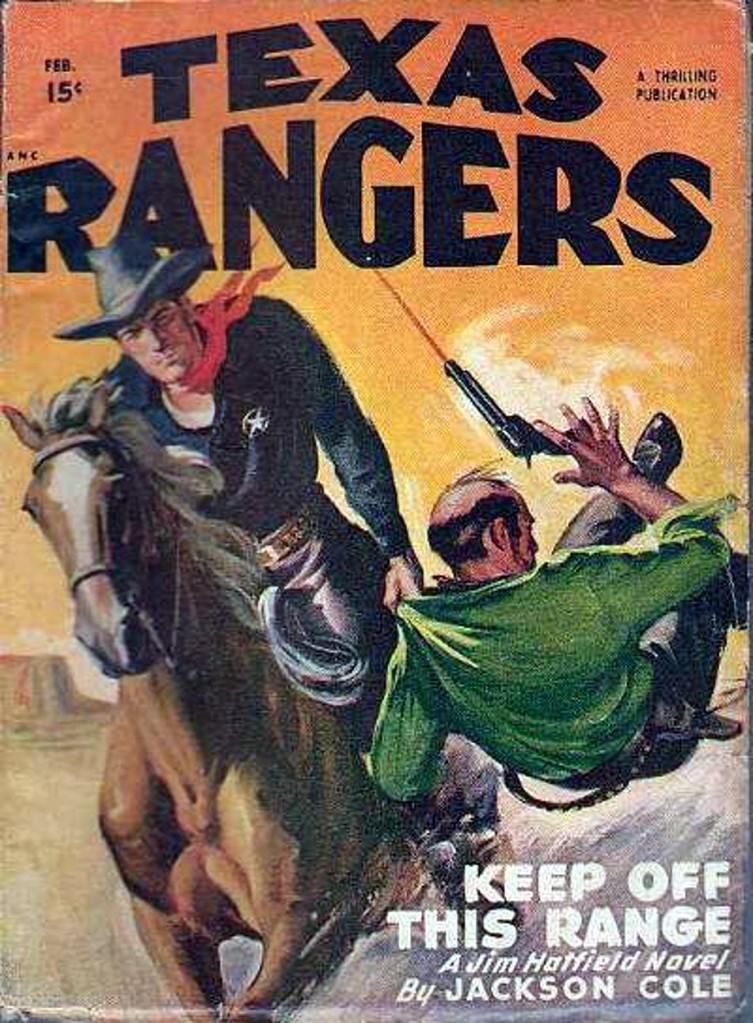 texas_rangers_194802