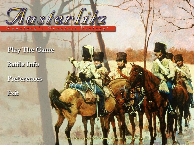 6800-1-austerlitz-napoleon-s-greatest-victory
