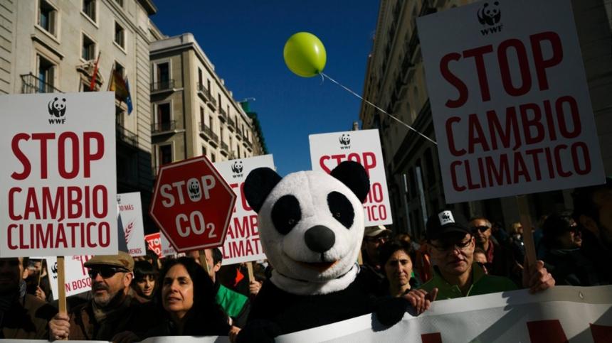 COP21-MARCH-3
