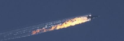 turquia russia su-24