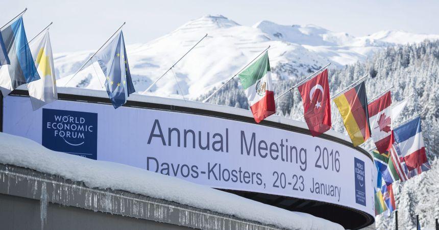 635887097827243502-EPA-SWITZERLAND-ECONOMY-WEF-2016-DAVOS