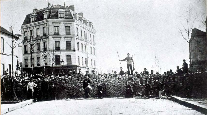 paris-commune-barricade-x
