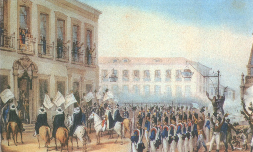 Aclamação_de_D_Pedro_II_em_1831_by_Debret