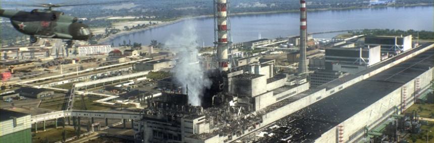 capachernobyl