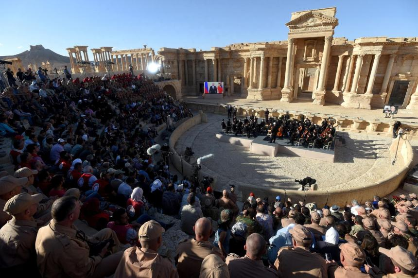 TOPSHOT-SYRIA-RUSSIA-CONFLICT-WAR