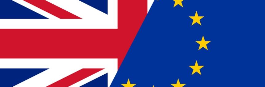 Brexit site