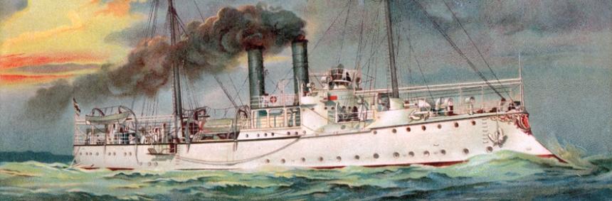 S.M._kanonenboot_Jaguar 2