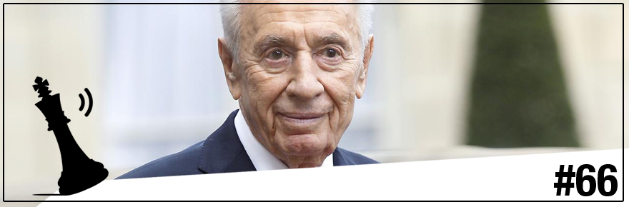 shimon-peres-podcast