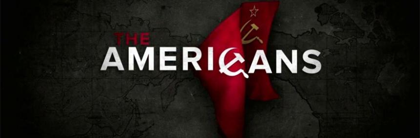 the-americans-capa