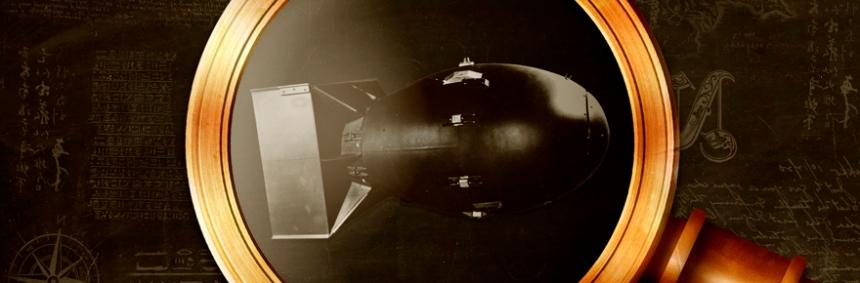 vitrine-armas-nucleares