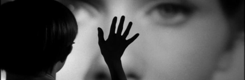 bergman-persona-aborto