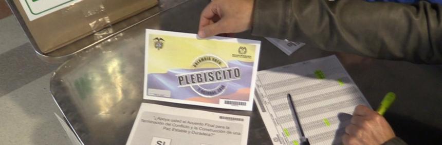 plebiscito-referendo-colombia