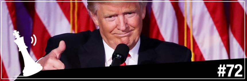 capa-trump-eleito-especial-podcast