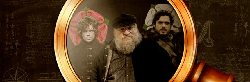game-of-thrones-guerra-rosas