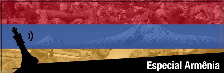 capa-armenia-site