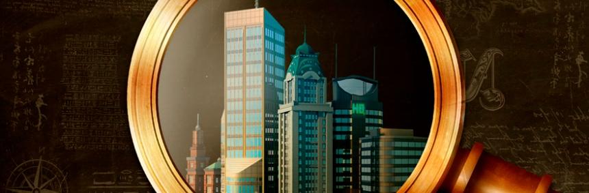 cidades-nerdologia