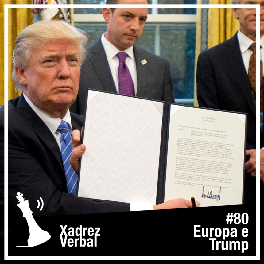 capa-80-xadrez-verbal