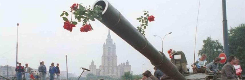 golpe-russia-1991