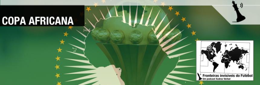 fronteiras-futebol-copa-africana