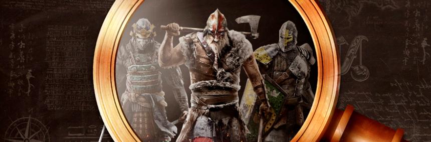 nerdologia-samurais-vikings-cavaleiros