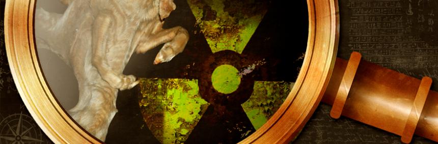 vitrine_chernobyl