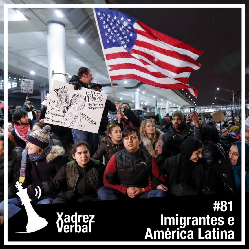 xadrez_verbal_81_imigrantes