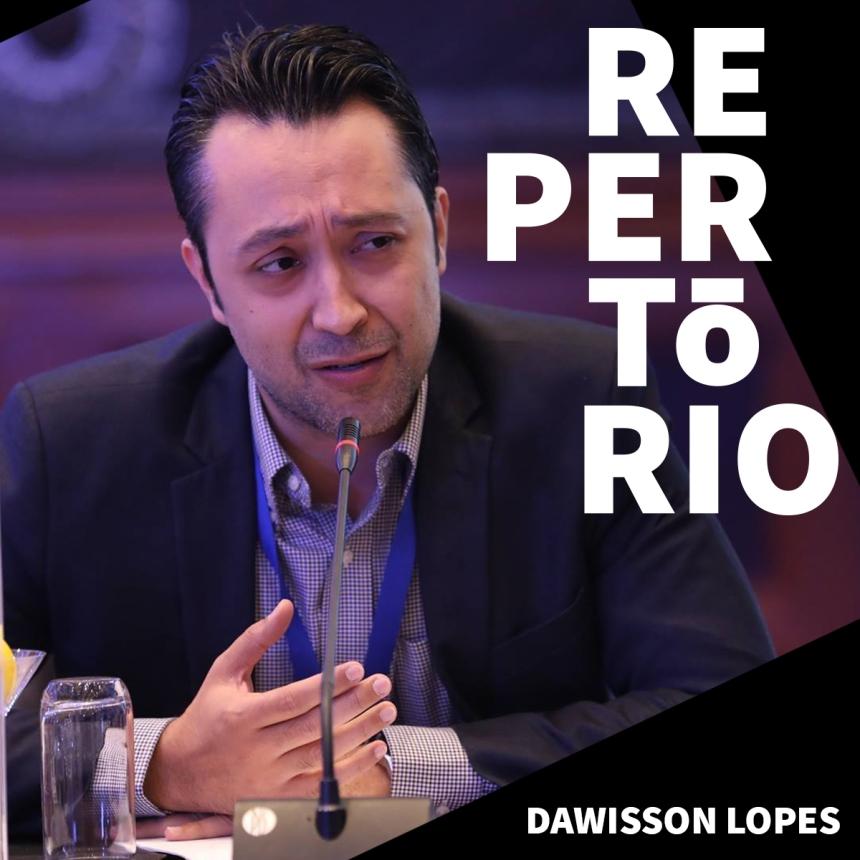 Repertorio_15_Dawisson_Lopes